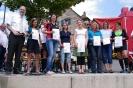 29.07.2012 Jubiläumslauf Stadt Zirndorf - Zirndorf_24