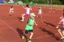 03.08.2013 Zeltlager - Zirndorf