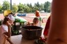 03.08.2013 Zeltlager - Zirndorf_2