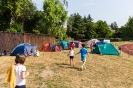03.08.2013 Zeltlager - Zirndorf_6