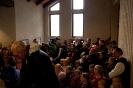 05.10.2013 Stadtmeisterschaften im Laufen - Zirndorf_14