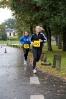 05.10.2013 Stadtmeisterschaften im Laufen - Zirndorf_19
