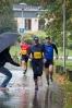 05.10.2013 Stadtmeisterschaften im Laufen - Zirndorf