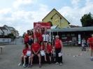 06.07.2013 Kreismeisterschaften im 4-Kampf - Zirndorf_10