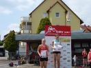 06.07.2013 Kreismeisterschaften im 4-Kampf - Zirndorf_2
