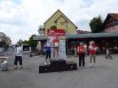 06.07.2013 Kreismeisterschaften im 4-Kampf - Zirndorf_3