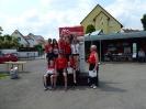 06.07.2013 Kreismeisterschaften im 4-Kampf - Zirndorf_6