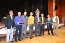08.03.2013 Sportlerehrung der Stadt Zirndorf - Zirndorf