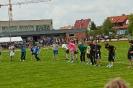 11.05.2013 Kinderleichtathletik Sportfest - Neuendettelsau_10