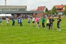 11.05.2013 Kinderleichtathletik Sportfest - Neuendettelsau_11