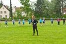 11.05.2013 Kinderleichtathletik Sportfest - Neuendettelsau_12