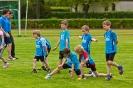 11.05.2013 Kinderleichtathletik Sportfest - Neuendettelsau_13