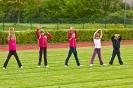 11.05.2013 Kinderleichtathletik Sportfest - Neuendettelsau_14