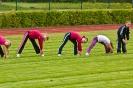 11.05.2013 Kinderleichtathletik Sportfest - Neuendettelsau_15