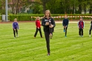 11.05.2013 Kinderleichtathletik Sportfest - Neuendettelsau_16