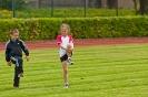 11.05.2013 Kinderleichtathletik Sportfest - Neuendettelsau_17