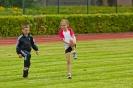 11.05.2013 Kinderleichtathletik Sportfest - Neuendettelsau_18