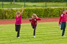 11.05.2013 Kinderleichtathletik Sportfest - Neuendettelsau_19