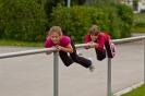 11.05.2013 Kinderleichtathletik Sportfest - Neuendettelsau_1