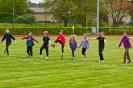 11.05.2013 Kinderleichtathletik Sportfest - Neuendettelsau_20