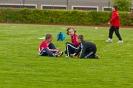 11.05.2013 Kinderleichtathletik Sportfest - Neuendettelsau_2