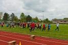 11.05.2013 Kinderleichtathletik Sportfest - Neuendettelsau_3