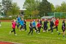 11.05.2013 Kinderleichtathletik Sportfest - Neuendettelsau_4