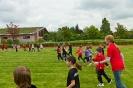 11.05.2013 Kinderleichtathletik Sportfest - Neuendettelsau_5