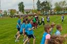 11.05.2013 Kinderleichtathletik Sportfest - Neuendettelsau_6