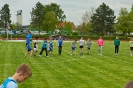 11.05.2013 Kinderleichtathletik Sportfest - Neuendettelsau_7