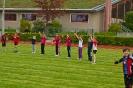 11.05.2013 Kinderleichtathletik Sportfest - Neuendettelsau_8