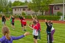 11.05.2013 Kinderleichtathletik Sportfest - Neuendettelsau_9