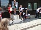 13.07.2013 Kreismeisterschaften im 3-Kampf - Nürnberg_8