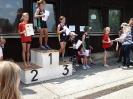 13.07.2013 Kreismeisterschaften im 3-Kampf - Nürnberg