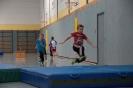 20.12.2013 Weihnachtsfeier mit Sportabzeichenverleihung - Zirndorf_1