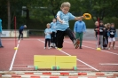21.09.2013 Schülerolympiade - Altenberg_13