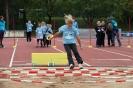 21.09.2013 Schülerolympiade - Altenberg_16