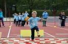 21.09.2013 Schülerolympiade - Altenberg_18