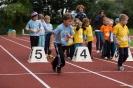 21.09.2013 Schülerolympiade - Altenberg_1