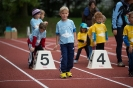 21.09.2013 Schülerolympiade - Altenberg_6