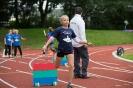 21.09.2013 Schülerolympiade - Altenberg