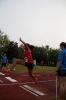 24.07.2013 Abendsportfest - Neuendettelsau