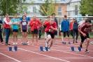 24.07.2013 Abendsportfest - Neuendettelsau_5