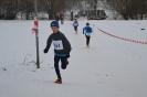 27.01.2013 Bezirksmeisterschaften im Crosslauf - Zirndorf_12
