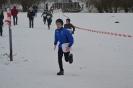 27.01.2013 Bezirksmeisterschaften im Crosslauf - Zirndorf_17