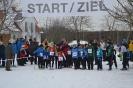 27.01.2013 Bezirksmeisterschaften im Crosslauf - Zirndorf_3
