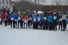 27.01.2013 Bezirksmeisterschaften im Crosslauf - Zirndorf_4