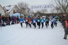 27.01.2013 Bezirksmeisterschaften im Crosslauf - Zirndorf_6
