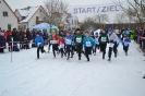 27.01.2013 Bezirksmeisterschaften im Crosslauf - Zirndorf_7