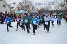 27.01.2013 Bezirksmeisterschaften im Crosslauf - Zirndorf_8